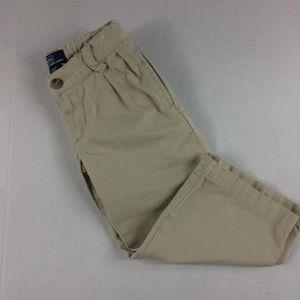 Ralph Lauren Boys Pants Size 2T